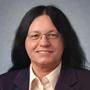 E. Jane Luzar